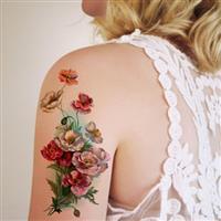 tatuajes especiales