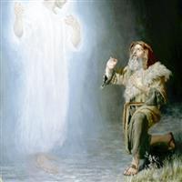 REMIX - Biblia Vechiul Testament Exodul Cap.11
