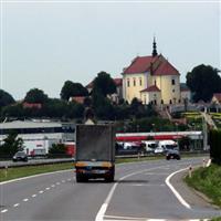 o raita prin Europa Centrala - 10 - la Auschwitz - A