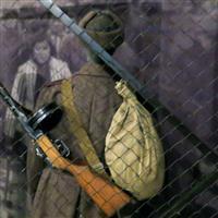 o raita prin Europa Centrala - 12 - la Auschwitz - C