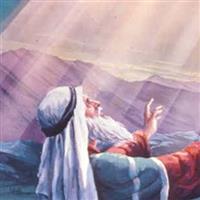 REMIX - Biblia Vechiul Testament Exodul Cap.13 Partea I
