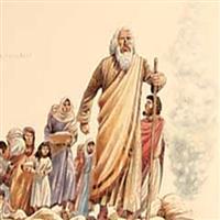 REMIX - Biblia Vechiul Testament Exodul Cap.13 Partea II-a