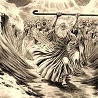 REMIX - Biblia Vechiul Testament Exodul Cap.14 Partea III-a