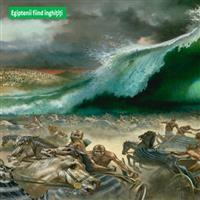 REMIX - Biblia Vechiul Testament Exodul Cap.14 Partea IV-a