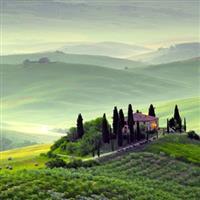 Maremma, inima Toscanei