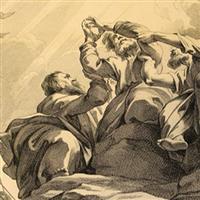 REMIX - Biblia Vechiul Testament Exodul Cap.17 Partea IV-a