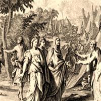 REMIX - Biblia Vechiul Testament Exodul Cap.18 Partea I