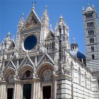 Maremma, inima Toscanei,partea treia.