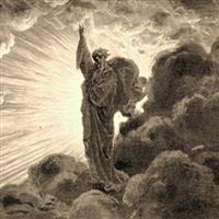 REMIX - Biblia Vechiul Testament Exodul Cap.20 Partea I