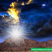 REMIX - Biblia Vechiul Testament Exodul Cap.20 Partea II-a
