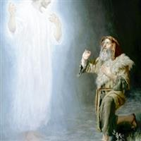 REMIX - Biblia Vechiul Testament Exodul Cap.23 Partea II-a