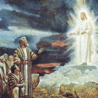 REMIX - Biblia Vechiul Testament Exodul Cap.24 Partea II-a