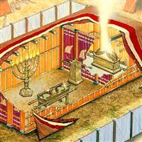 REMIX - Biblia Vechiul Testament Exodul Cap.25 Partea II-a