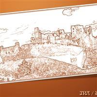 Do you know it... (01) (Castle Beckov) (Steve)