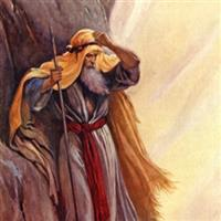 REMIX - Biblia Vechiul Testament Exodul Cap 33