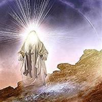 REMIX - Biblia Vechiul Testament Exodul Cap 34 Partea II-a