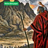 REMIX - Biblia Vechiul Testament Exodul Cap 35 Partea I