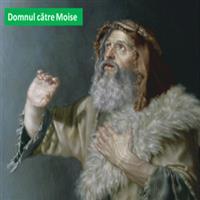 REMIX - Biblia Vechiul Testament Exodul Cap 40 Partea I
