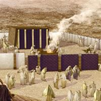 REMIX - Biblia Vechiul Testament Leviticul Cap. 3