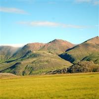 Islanda-Cercul de Aur