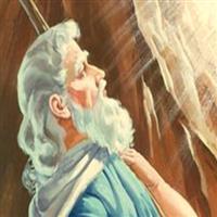 REMIX - Biblia Vechiul Testament Leviticul Cap. 23 Partea I