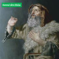 REMIX - Biblia Vechiul Testament Leviticul Cap. 24