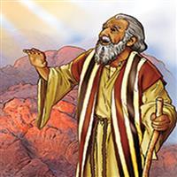 REMIX - Biblia Vechiul Testament Leviticul Cap. 27