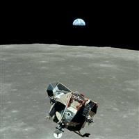 fotografii NASA