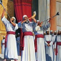 REMIX - Biblia Vechiul Testament Numerii Cap.3 Partea II-a