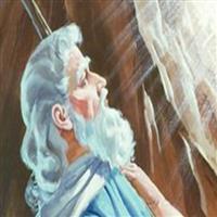 REMIX - Biblia Vechiul Testament Numerii Cap. 6
