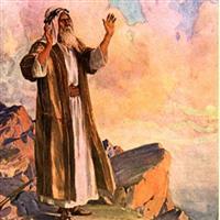 REMIX - Biblia Vechiul Testament Numerii Cap. 9