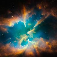 NEBULOASE Milky WAY-automat-v2