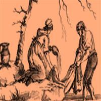 REMIX - Biblia Vechiul Testament Numerii Cap.19