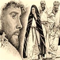 REMIX - Biblia Vechiul Testament Numerii Cap.25