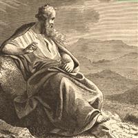 REMIX - Biblia Vechiul Testament Numerii Cap.27 Partea II-a