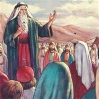 REMIX - Biblia Vechiul Testament Numerii Cap.30