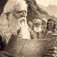 REMIX - Biblia Vechiul Testament Numerii Cap.33