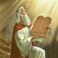 REMIX - Biblia Vechiul Testament Deuternomul Cap.4