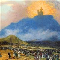REMIX - Biblia Vechiul Testament Deuternomul Cap.5