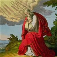 REMIX - Biblia Vechiul Testament Deuternomul Cap.34 Partea II-a