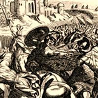 REMIX - Biblia Vechiul Testament Cartea lui Iosua Navi Cap. 8 Partea II-a