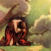 REMIX - Biblia Vechiul Testament Cartea lui Iosua Navi Cap. 13 Partea I