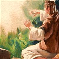 REMIX - Biblia Vechiul Testament Cartea Judecătorilor Cap. 6 Partea II-a