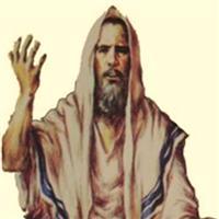 REMIX - Biblia Vechiul Testament Cartea Judecătorilor Cap. 10