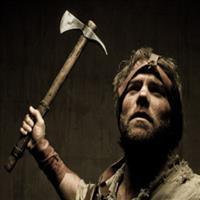 REMIX - Biblia Vechiul Testament Cartea Judecătorilor Cap. 11 Partea I
