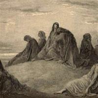 REMIX - Biblia Vechiul Testament Cartea Judecătorilor Cap. 11 Partea III-a