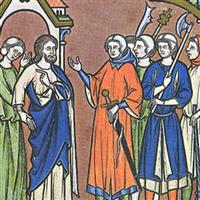 REMIX - Biblia Vechiul Testament Cartea Judecătorilor Cap. 19 Partea II-a