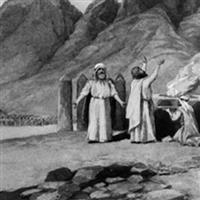 REMIX - Biblia Vechiul Testament Cartea Judecătorilor Cap. 21