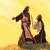 REMIX - Biblia Vechiul Testament Cartea Rut Cap.1 partea II-a