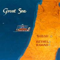 REMIX - Biblia Vechiul Testament Cartea I a Regilor Cap.1 partea I
